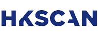 HKScan logo