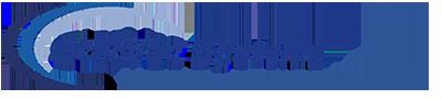 StarVac Logo